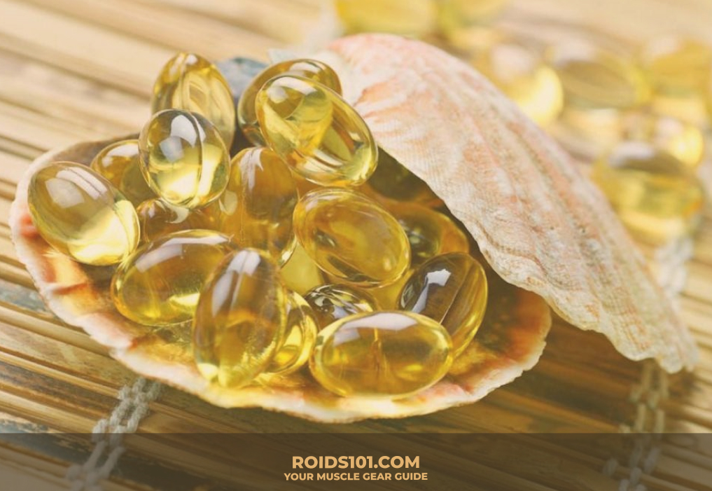 Omega-3-Fish-Oil-Roids101-1
