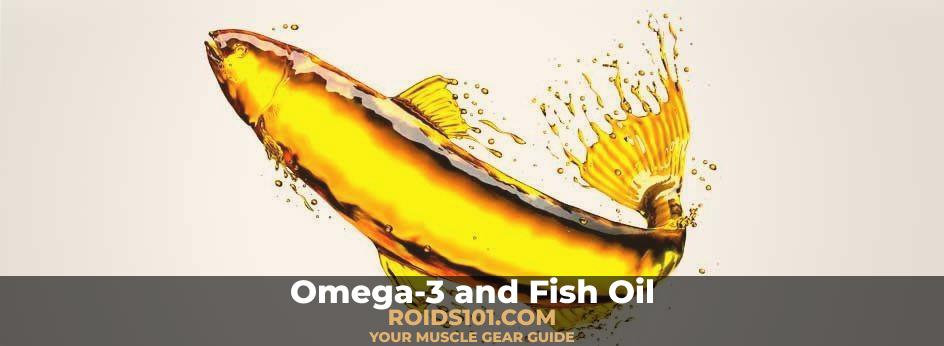 Omega-3-Fish-Oil-Roids101-6