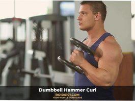 roids101-dumbbell-hammer-curl-5