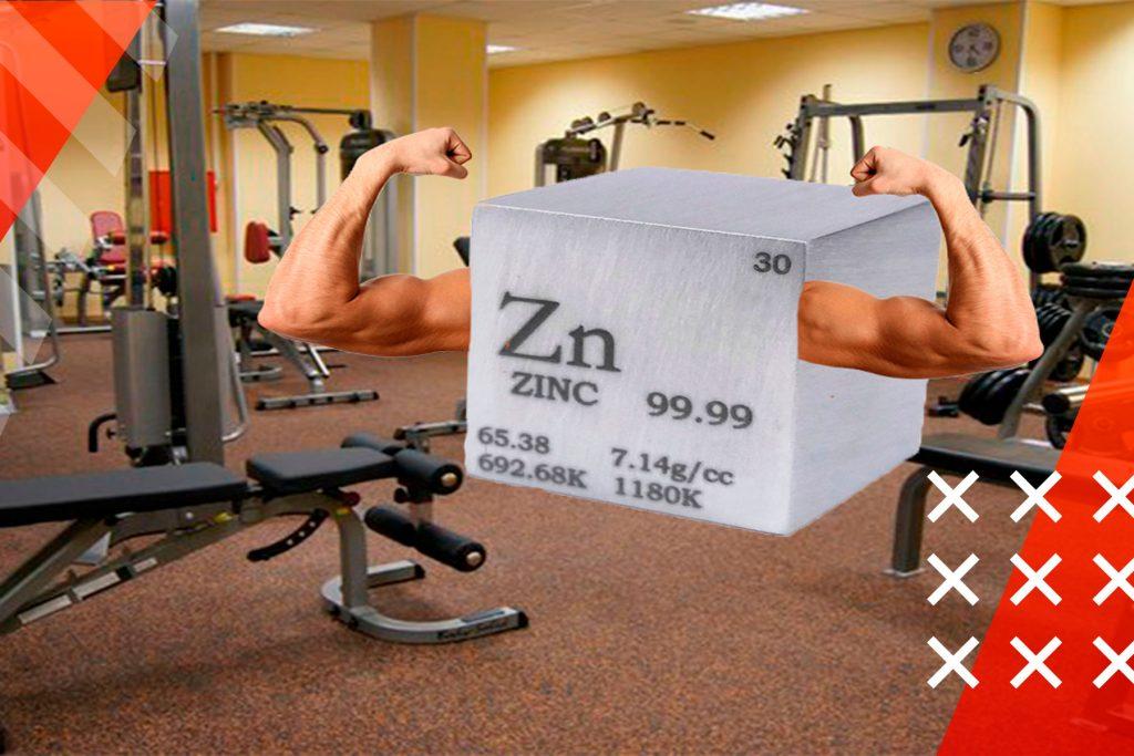 Zinc-Roids101-4