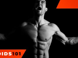 glutamine-and-weight-loss-facts--myths-1