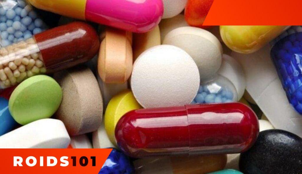 glutamine-usage-different-forms-dosage-1